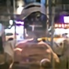 insomaniac55's avatar