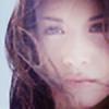 insomatic-studios's avatar