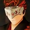 InsomEnigma's avatar