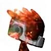 InsomIA3's avatar