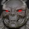 InsomiaInc's avatar