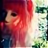 Insomnalia's avatar