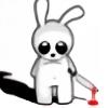 Insomnia69's avatar