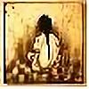 insomniac-artist's avatar