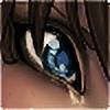 insomniac-heart's avatar