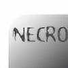 insomniac-necRo's avatar