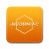 insomniac1363's avatar