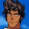 insomniac69's avatar