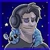 insomniacanvil's avatar