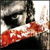 InsomniacBlind's avatar