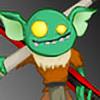 InsomniacGoblin's avatar