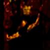 InsomniacHibernation's avatar