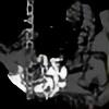 InsomniacStudios's avatar