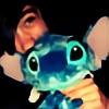 insomniacXD's avatar