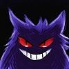 insomniaczero's avatar