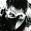 InsomniaDreamer's avatar