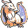 InsomniaInferno's avatar