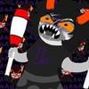 insomniaq-x's avatar