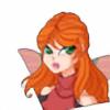 InsomniaRodent's avatar