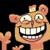 insomniasketchs's avatar
