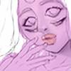 InsomniaSquared's avatar