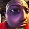 InsomniAssassin's avatar
