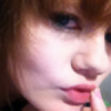 Insomniatic-Ai's avatar
