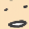 Insomniatiq's avatar