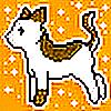 Insomniwolf's avatar
