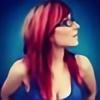 Insomnom-nom-nia's avatar