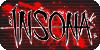 Insona's avatar