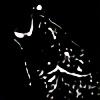 Insophnia's avatar
