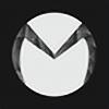 InSorteDiaboli666's avatar