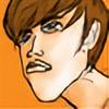 insp88's avatar