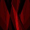 Inspecti's avatar