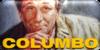 INSPECTOR-COLUMBO's avatar