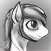 inspector-L's avatar