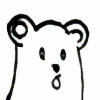 Inspector-Milkshake's avatar