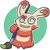Inspector-Spinda's avatar