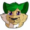 InspectorGadgett's avatar