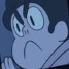 InspectorLia's avatar