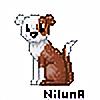 InsperationalWinds's avatar