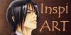 Inspi-ART's avatar