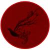 Inspi-Designs's avatar