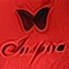 inspira's avatar