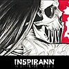 Inspirann's avatar
