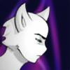 InspiratioDaKucing's avatar