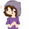InspirationalGabrie's avatar