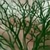inspirationally-red's avatar