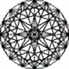 InspirationComes's avatar
